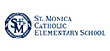 St. Monica Catholic Element School